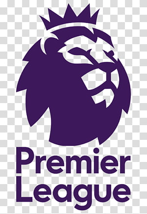 Premier League England national football team Liverpool F.C. Crystal Palace F.C., premier league PNG clipart