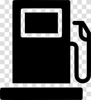 Oil refinery Gasoline Filling station Fuel dispenser Petroleum, others PNG clipart