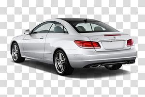 Used car Infiniti Volkswagen Honda Fit, car PNG clipart