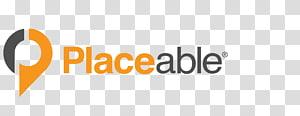Brand Logo Product design Font, demonlogo PNG clipart