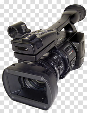 Video Cameras Digital Cameras graphic film Camera lens, digital camera PNG clipart