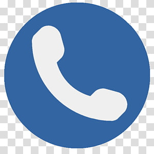 telephone call illustration, Telephone Logo Computer Icons , phone icon PNG