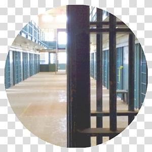 Korydallos Prison Filakes Central Jail of Nicosia prison Nigritas, Christian Jail Ministry Inc PNG clipart