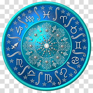 Astrology Horoscope Astrological sign Zodiac Libra, zodiac signs PNG clipart