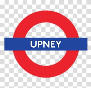 UPNEY logo, Upney PNG