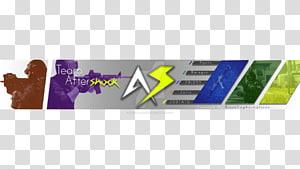 Brand Logo Banner Plastic, Black Banner sale Banner PNG clipart