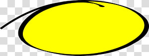Area of a circle Area of a circle , Hand Write PNG clipart