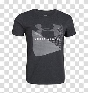 T-shirt Adidas Sleeve Polo shirt, T-shirt PNG