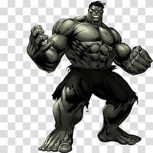Hulk YouTube Drawing Iron Man Marvel Comics, Hulk PNG clipart