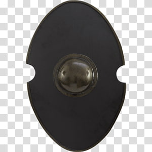 Live action role-playing game custom larp weapons foam larp swords Shield, shield PNG