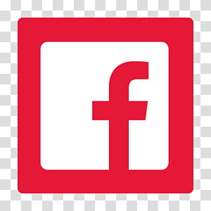 Facebook YouTube Social media Like button Tagged, like us on facebook PNG clipart