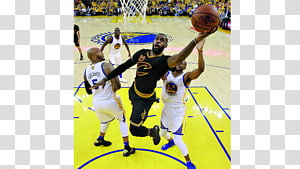 2016 NBA Finals Cleveland Cavaliers Golden State Warriors Cavaliers–Warriors rivalry, cleveland cavaliers PNG clipart
