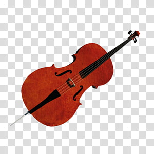 Violin family Cello Violin musical styles, violin PNG