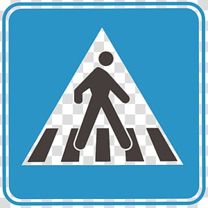 From the Finger of God: The Biblical and Theological Basis for the Threefold Division of the Law Road traffic safety Traffic sign Zebra crossing, road PNG clipart