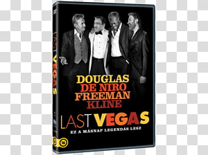 Film poster Trailer Cinema, Morgan Freeman PNG clipart