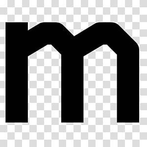 Letter case M Alphabet, others PNG clipart