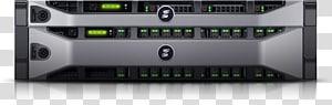 High Performance Servers Computer Servers Dedicated hosting service Virtual private server Linux, virtual Server PNG