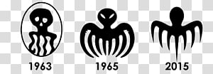James Bond Film Series Ernst Stavro Blofeld Logo Gun barrel sequence, james bond PNG clipart