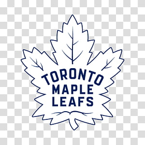 Toronto Maple Leafs New Logo 3
