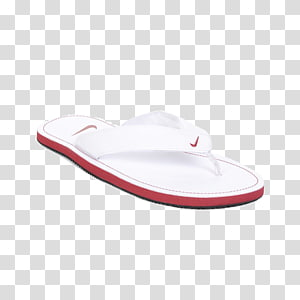 Flip-flops Product design Shoe, flip flops PNG clipart