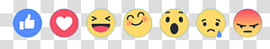 Facebook like button Facebook like button Social networking service, facebook PNG clipart
