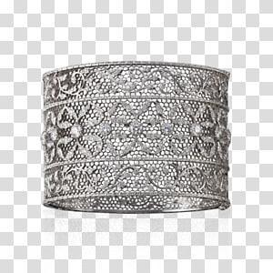 Bangle Earring Jewellery Buccellati, Jewellery PNG
