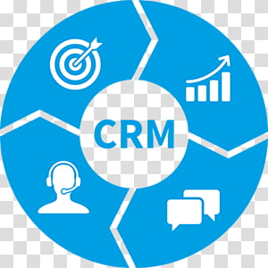 Customer relationship management Microsoft Dynamics CRM Computer Icons Application software, Business PNG