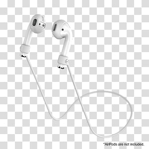 AirPods Amazon.com iPhone 7 Apple earbuds, apple PNG