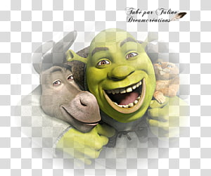 Donkey Puss in Boots Shrek The Musical Princess Fiona, donkey PNG