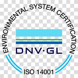 Organization ISO 9000 Akademický certifikát Certification DNV GL, iso 14001 PNG clipart