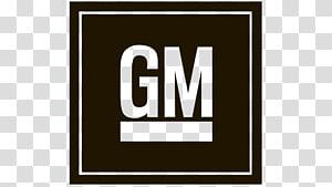 General Motors Chevrolet Caprice Car Chevrolet Impala, chevrolet PNG clipart