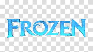 Elsa Kristoff Anna Olaf Poster, Frozen PNG clipart