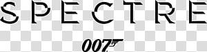 James Bond Film Series 007 Stage YouTube, james bond PNG clipart