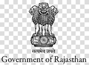 Government of Rajasthan Government of India Organization, rajasthan PNG