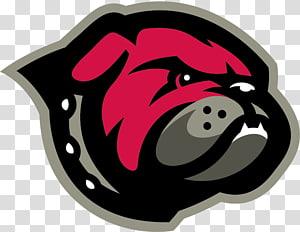 University of Montana Western Montana Western Bulldogs football Montana Western Bulldogs men\'s basketball University of Providence, others PNG