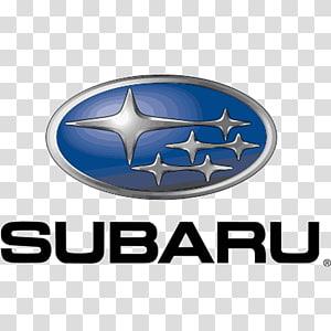Subaru Outback Car Toyota Honda, subaru PNG clipart