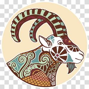 Astrological sign Zodiac Libra Aries Astrology, libra PNG