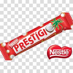 Chocolate bar Chokito Prestígio Alpino, chocolate PNG clipart