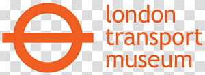 London Transport Museum Depot London Underground Transport for London, others PNG clipart