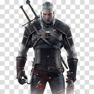The Witcher 3: Wild Hunt Geralt of Rivia The Witcher 2: Assassins of Kings Dandelion, geralt of rivia boots PNG clipart