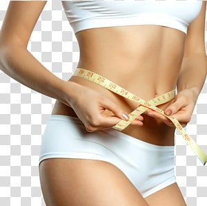 Plastic surgery Liposuction Therapy Physician, health PNG clipart