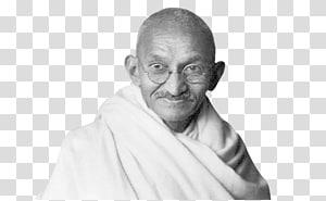 Assassination of Mahatma Gandhi 2 October India Gandhi Jayanti, Mahatma Gandhi PNG clipart