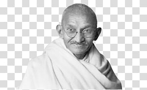 Mahatma Gandhi, Assassination of Mahatma Gandhi 2 October India Gandhi Jayanti, Mahatma Gandhi PNG