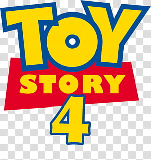 Toy Story 2: Buzz Lightyear to the Rescue Sheriff Woody Jessie, toy story PNG clipart
