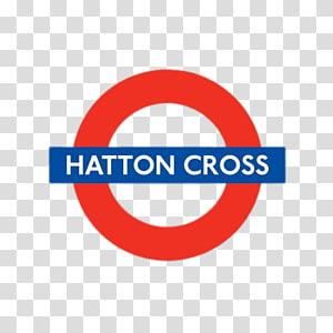 Hatton Cross logo, Hatton Cross PNG