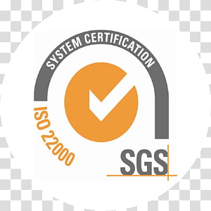 ISO 9000 Quality management system ISO 9001 International Organization for Standardization Manufacturing, quinua PNG clipart