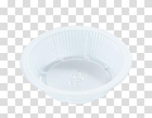 Plastic, Plastic Plate PNG clipart