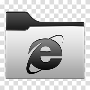 Internet Explorer 4 Web browser Computer Icons, internet explorer PNG