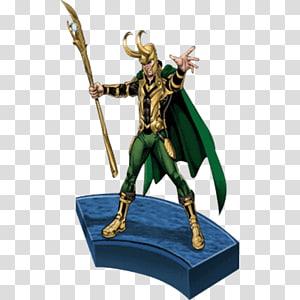 Loki Thor Odin Marvel Cinematic Universe Supervillain, loki PNG clipart