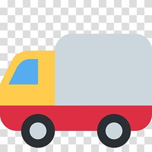 Emojipedia Car Emoji domain, emoji PNG clipart